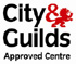 City & Guilds Website